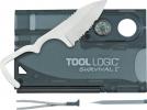 Tool Logic Survival I - TL076