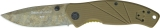 Timberline Timberline SOC Folder (Special - TM4313