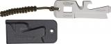 Timberline Key Tool - TM4905
