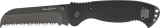Timberline 18-Delta Series Combat Folder - TM7870