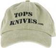 Tops Baseball Cap - TPHAT