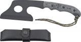 Tops Outfitters Axe - TPOX05