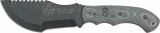 Tops Tom Brown Tracker Survival Knife TPT010 11 7/8 Inches