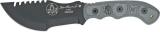 Tops Tom Brown Tracker T-2 1095 Steel Full Tang