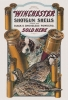 Tin Signs Winchester Dog & Quail - TSN0940