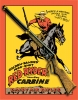 Tin Signs Daisy Red Ryder Carbine - TSN0953