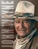 Tin Signs John Wayne Stagecoach - TSN1188