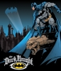 Tin Signs Batman The Dark Knight - TSN1356