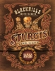 Tin Signs Sturgis No Tomorrow - TSN1509