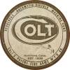 Tin Signs Colt - TSN1609