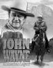 Tin Signs John Wayne American Legend - TSN1748