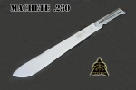 TOPS Machete 230 - BRK-TPMAC230