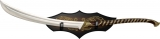 United Cutlery LOTR High Elven Warrior Sword - UC1373