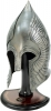 United Cutlery Helm Of Gondor Cavalry - UC1414