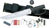 United Cutlery UC212 Bushmaster Survival Knife