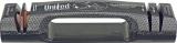United Cutlery Sharpmaster Sharpening System - UC2661