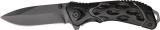 United Cutlery Rampage A/O Black - UC2726B