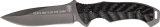 United Cutlery SOA Assault Knife - UC2804