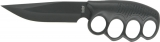 United Cutlery Undercover Sentry Knife UC784