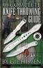 Books Hibben Knife Throwing Guide - UC882