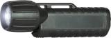 Underwater Kinetics 3AA eLED CPO Tail Switch - UK10022