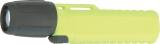 Underwater Kinetics 4AA eLED Zoom Light - UK14506
