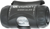 Underwater Kinetics Vizion eLED Headlamp - UK17001