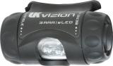 Underwater Kinetics Vizion eLED Headlamp - UK17001