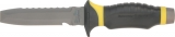Underwater Kinetics Dive Knife - UK30071
