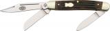 Utica Catskill Stockman - UTK32579BB