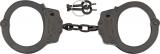 Uzi Professional Handcuff - UZIHCPROB