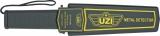 Uzi Hand Held Metal Detector Wand - UZIHHSC2
