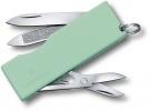 Victorinox Tomo Mint Green - VN06201A47