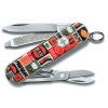 Victorinox Classic Happy Hour - VN06223L1101