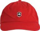 Victorinox Victorinox Baseball Hat Red. - VN2000618