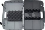 Victorinox Culinary Attache Case - VN43960