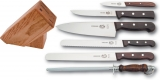 Victorinox Six Piece Kitchen Set - VN46054