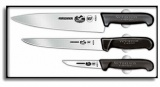 Victorinox MAP Three Piece Kitchen Set - VN46892