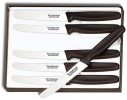 Victorinox Six Piece Steak - VN47558