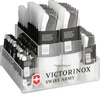 Victorinox BladeSafe Display - VN48300