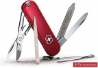 Victorinox Classic Red - VN53001