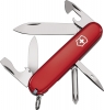 Victorinox MAP Tinker Red - VN56101