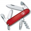 Victorinox MAP Tourist - VN53131