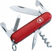 Victorinox MAP Sportsman - VN53132