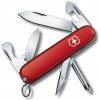 Victorinox MAP Small Tinker - VN53133