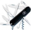 Victorinox Victorinox MAP Huntsman Black. - VN53203