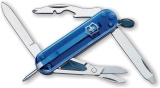 Victorinox Manager Sapphire - VN53232