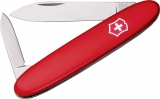 Victorinox Pocket Pal Red - VN56281