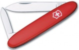 Victorinox Pocket Pal - VN53281