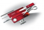 Victorinox SwissCard Lite - VN53331